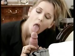 Sara Nice from Poland tube porn video