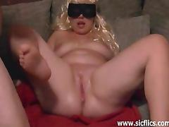 Extreme deep fist fucking orgasms tube porn video