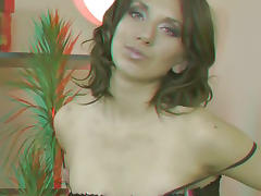 Wild sex at office tube porn video