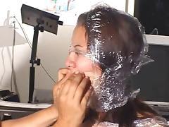 Lactating Mature Big Nipples tube porn video