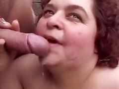 Going to bed Transmitted to BBW Farm Fatties tube porn video