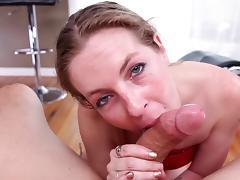 LazyMike disburse added tube porn video