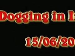 tia trailing close by ireland tube porn video