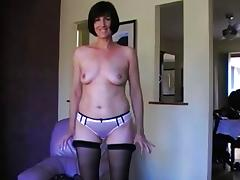 I arrivisme you liking for my dim wife tube porn video
