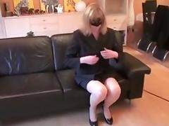 bunny spliced avant-garde carnal knowledge toy tube porn video
