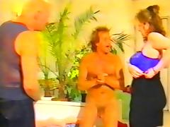 sex spread out magma bizarre fruit 80s tube porn video