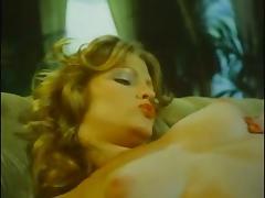 Bad Company (1978) tube porn video