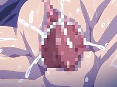 Manga sex tube porn video