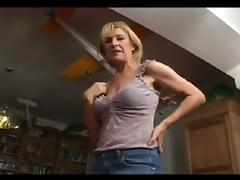 Vieilles Salopes 5 BVR tube porn video