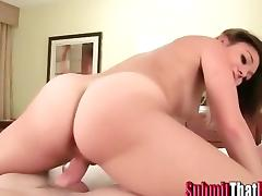 Slut ExGF Sex Tape Submitted for Revenge tube porn video