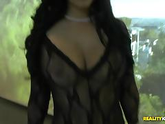 MonsterCurves - Curvealicious tube porn video