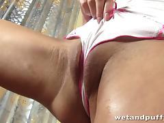 WetAndPuffy Video: Gina Gerson tube porn video