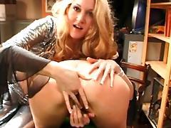 Milf slut Marino is fingering her girflriend tube porn video