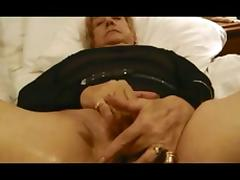 I cum tube porn video