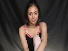 Cosplay Porn: Asian Gymnast Sex Chinese Acrobat part 2 tube porn video