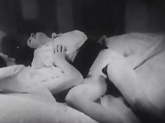Forbidden Movies From The Brothels Of Paris 1920 06 tube porn video