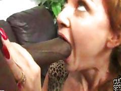 Janet Mason Cuckold tube porn video