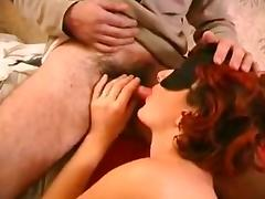 Two italian partners swingers tube porn video