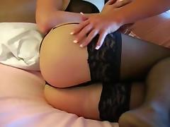 British Lesbian Babes Get Wet tube porn video