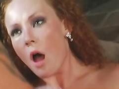 audrey hollander rough and ready 1 tube porn video