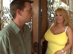 wowww tube porn video