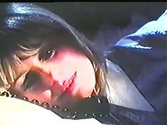 Vintage Phone Sex 1977 tube porn video