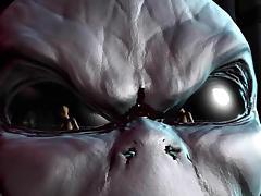alien abduction 1 tube porn video