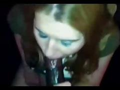 phone head tube porn video
