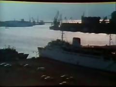 Greek Vintage tube porn video