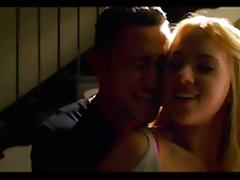 Scarlett Johansson Sex Scene tube porn video
