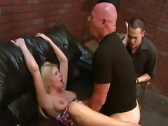 not My stepdad Fucked My GIrl  A Cuckold Story tube porn video