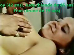 vieux et jeunes filles 2 tube porn video