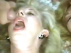 Two Vintage Grannies At It Again 117.SMYT tube porn video