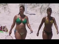 brazilian candid voyeur beach pointer sisters a-hole cameltoe 61 tube porn video