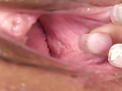 Secret box - Cindy Hope tube porn video