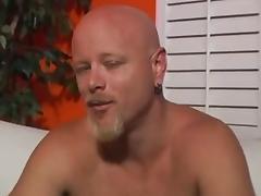 BI SEX 3SOME tube porn video