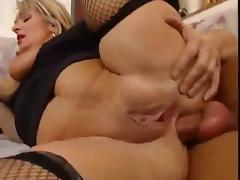 grandma karola the priest and the nun tube porn video
