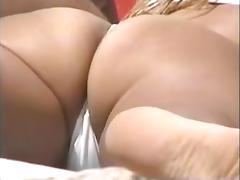 greek voyeur 38 tube porn video