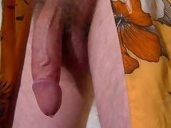not ashamed to jerk to ssbbw video tube porn video