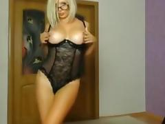 thirty old russian mamma tube porn video