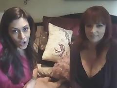 sister and NOT her Aunty tube porn video