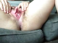 Biggest russian clit tube porn video