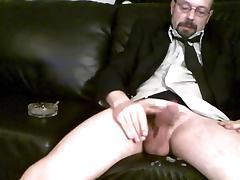 Me c2c - expectionally tube porn video