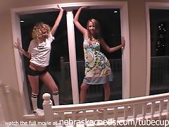 make it rain on em hoes vacation home vid tube porn video