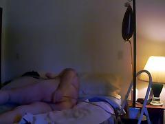 Dilettante Coffee Enema tube porn video