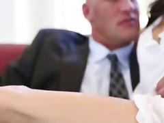 Jenni Lee HD hot fuck tube porn video