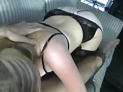 UK Amateurs tube porn video