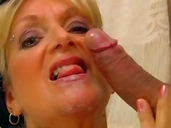 part of the taboo tube porn video