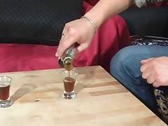 Russian Granny R20 tube porn video