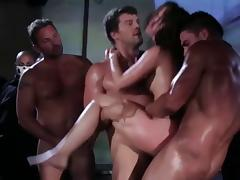 Peaches Fuck The Pain Away Compilation tube porn video